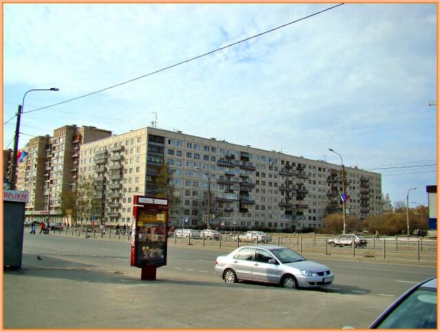 10 185 объявлений  Снять квартиру  ЦИАН СанктПетербург