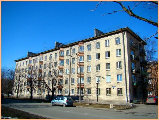 Аренда квартир в Москве Поможем снять квартиру в Подмосковье