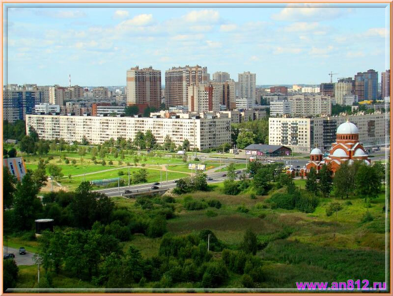 Следственное управление по невскому району санкт-петербурга
