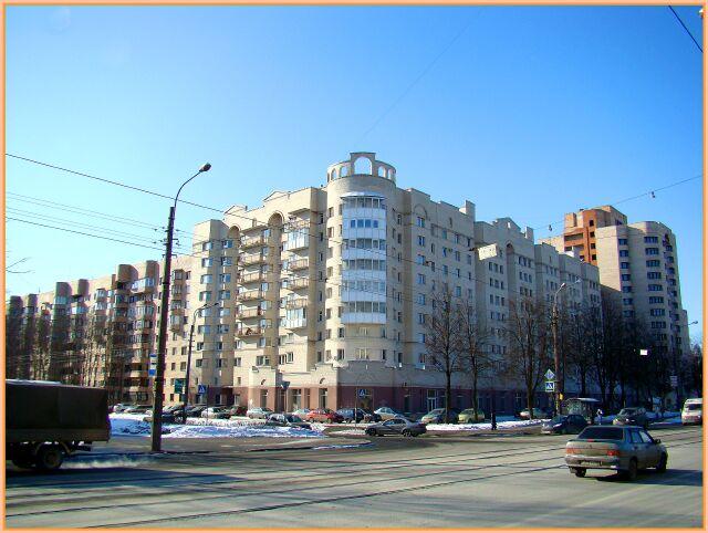 авито квартиры аренда спб