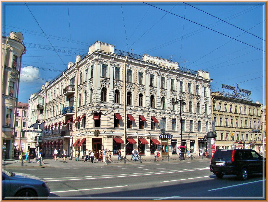 купить квартиру в новосибирске вторичное жилье однокомнатную