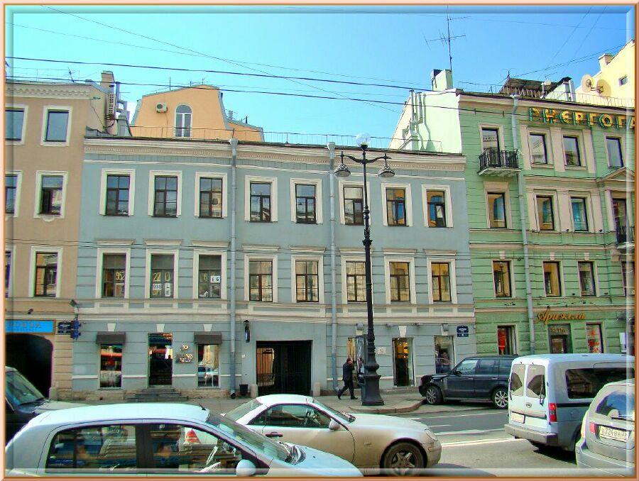СанктПетербург  Википедия