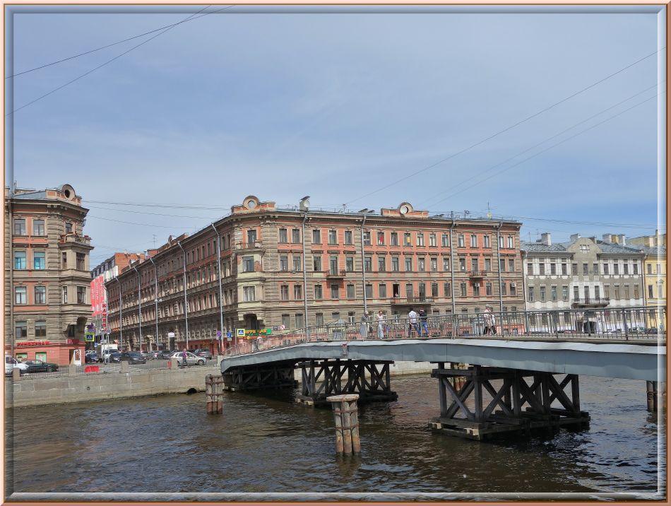 Набережная реки Фонтанки 91 Санкт-петербург