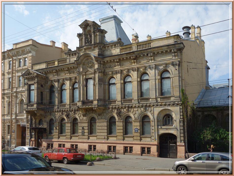Гражданский кодекс Республики Казахстан - ИПС ділет