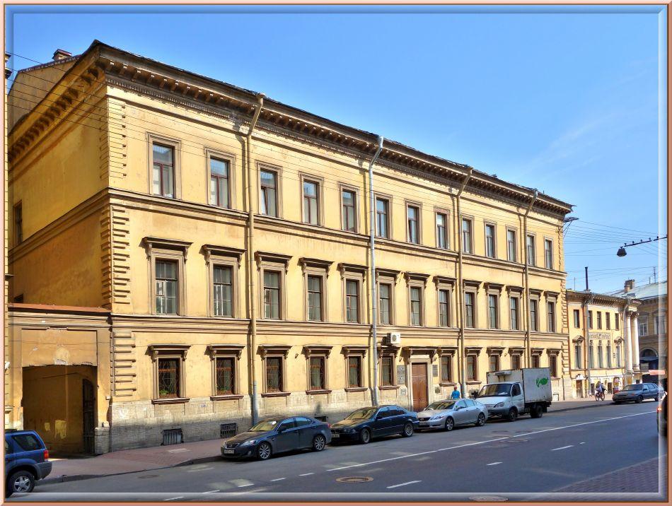 Судья выборгского районного суда санкт петербурга