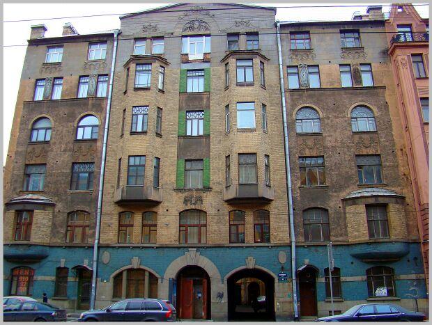 Купить квартиру в СПб в   MIRNDVRU