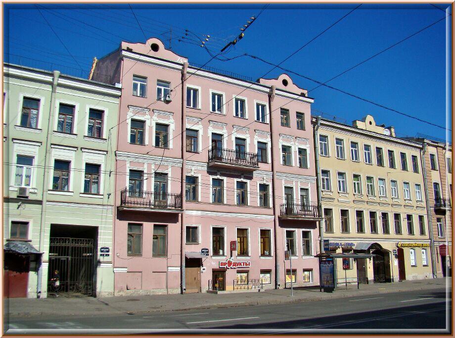 Сутки  Питер список квартир квартиры посуточно в Санкт
