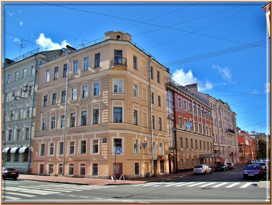 porno-studencheskiy-anal