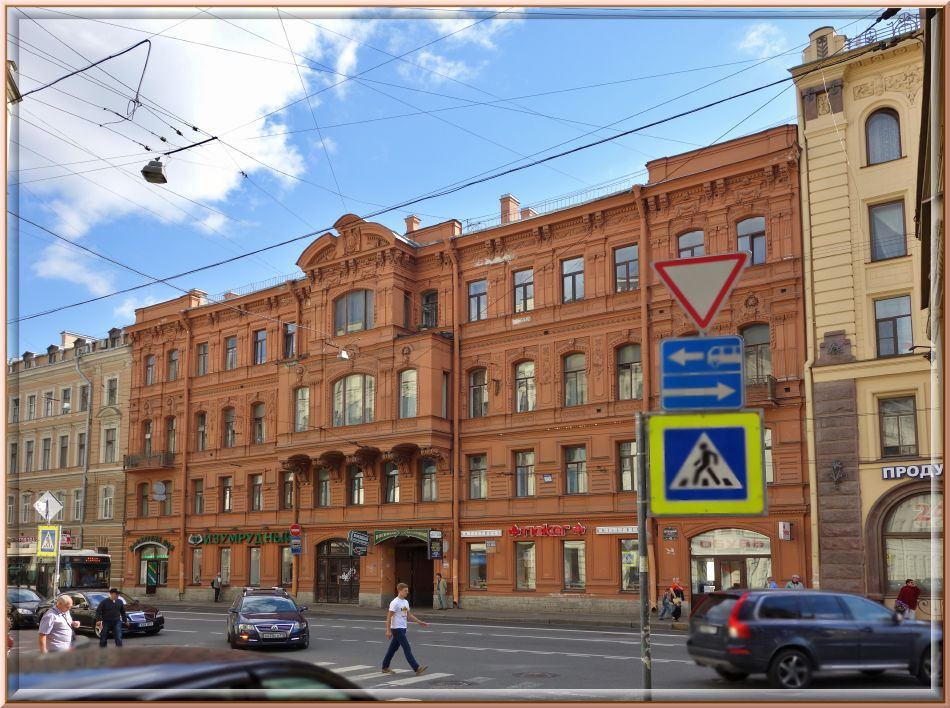 30 объявлений  Купить квартиру на улице Партизана Германа