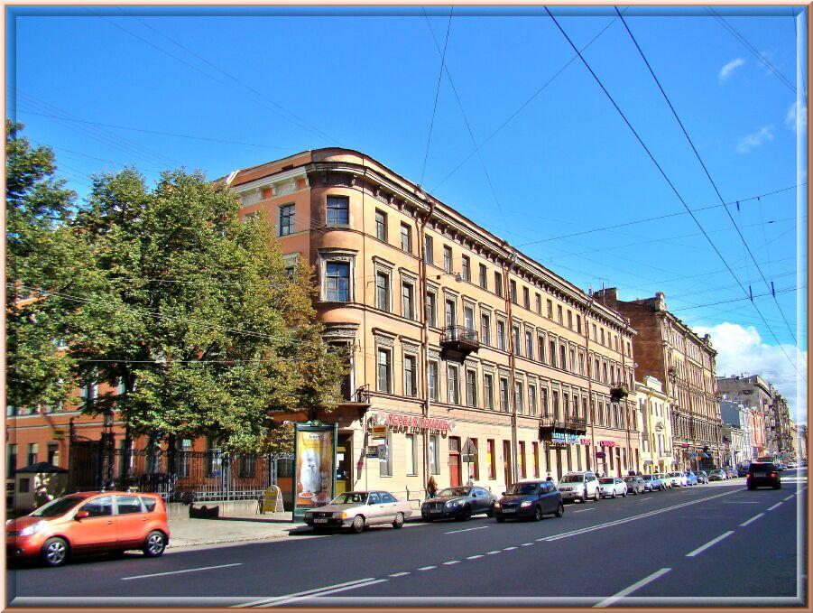 prostitutki-sankt-peterburga-ul