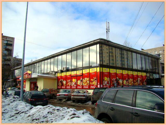 Санкт-петербург прокуратура московского района