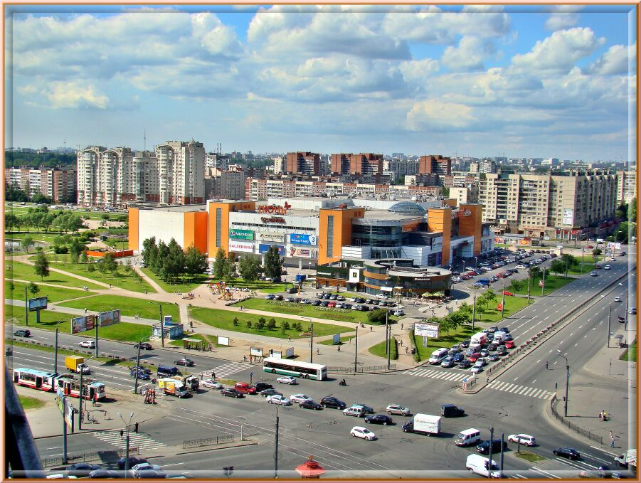 Июнь торговый центр спб кинотеатр - f