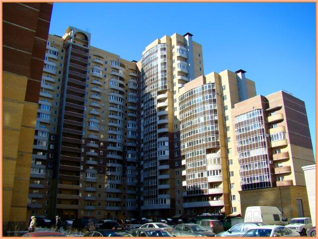 Купить квартиру в санкт петербурге в