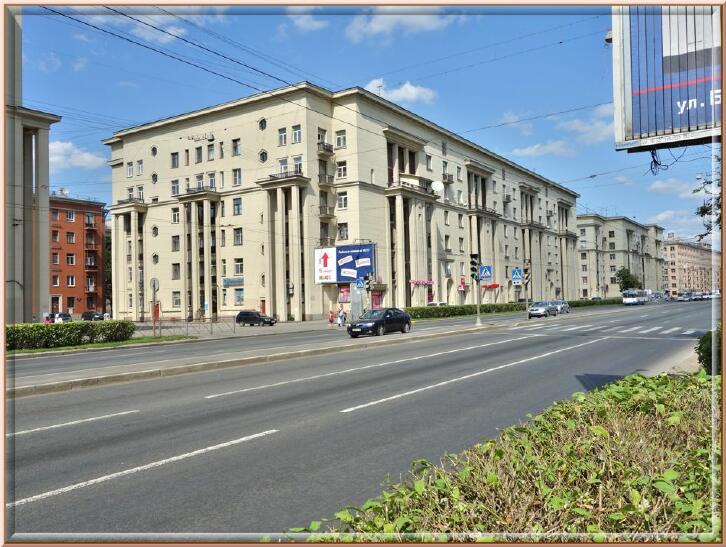 Как получить кредит в Почта Банке России, отзывы