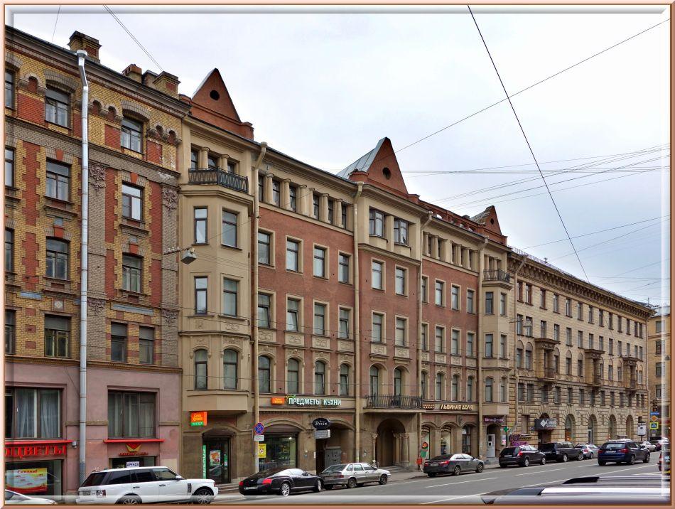 prostitutki-na-petrogradskoy-v-spb