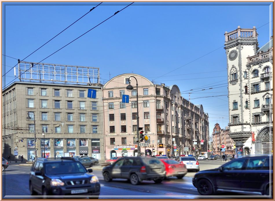 Квартиры на вторичном рынке купить в СПб продажа квартир