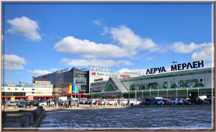 Мебельный щит - БУК цена, фото, где купить Киев, Flagmaua
