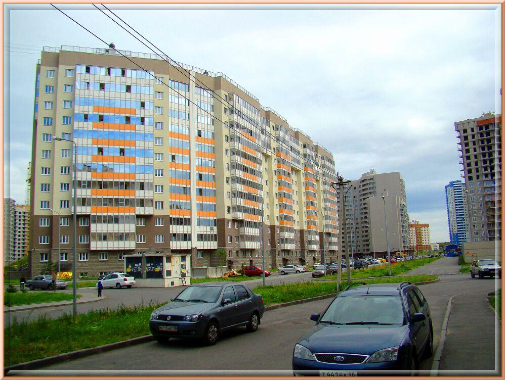 Авито ру санкт петербург знакомство 5