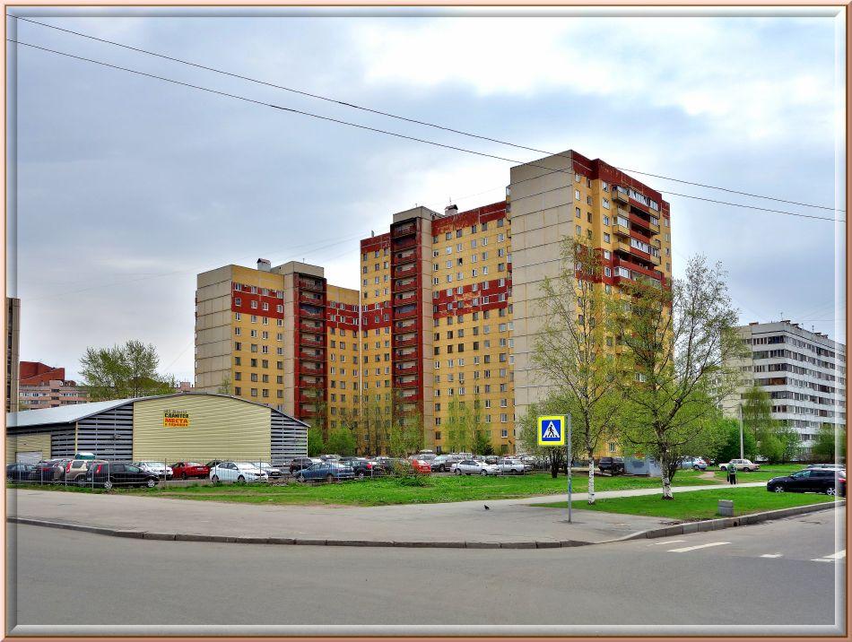 Аренда комнат авито челябинск - d23