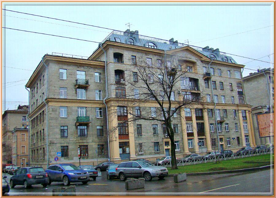 intim-salon-muzhskaya-liniya-sankt-peterburg