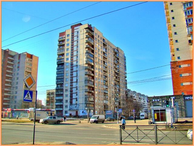 циан аренда квартир