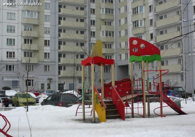 Телефон регистратуры поликлиники 1 оренбург